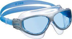 Очки для плавания детские 12+ Beco Natal 9968 (901)
