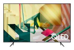 """купить Телевизор QLED 85"""" Smart Samsung QE85Q70TAUXUA в Кишинёве"""