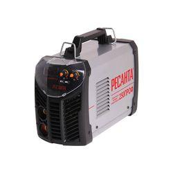 Инверторный сварочный аппарат RESANTA 250 A САИ-250 65/31 230 – 240 V