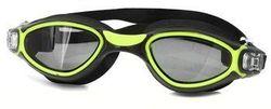 Ochelari de înot - CALYPSO