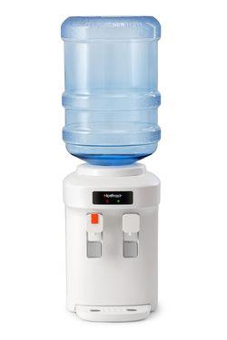 купить Кулер для воды HotFrost D65E в Кишинёве