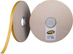 HPX 21551 Double sided foam tape 3 mm