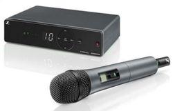 купить Микрофон Sennheiser XSW 1-825 в Кишинёве