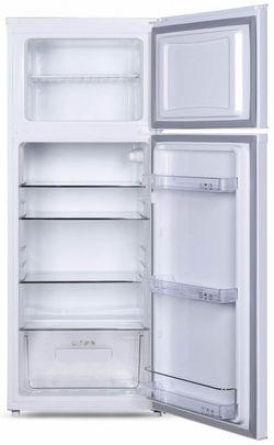 Холодильник Artel HD 276 FN White