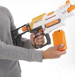 Hasbro Nerf Modulus Recon (B4616)