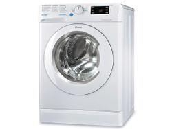Washing machine/fr Indesit BWSE 71052 W UA