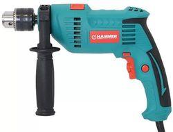 Дрель Hammer MPN-SBM600