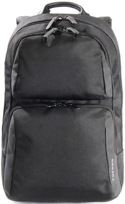 """купить Рюкзак для ноутбука Tucano BAPPR2 Profilo Premium 15"""" Black в Кишинёве"""