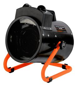 Generator de aer cald Kamoto EH 3000