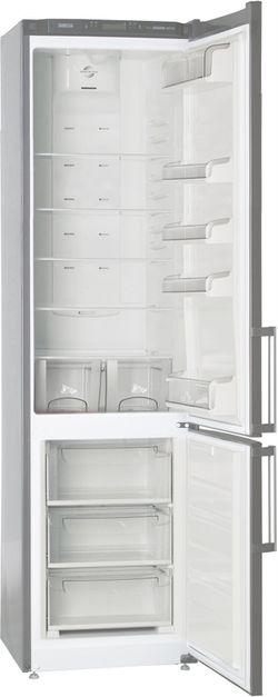 Холодильник Atlant XM 4426-180-N