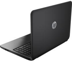 Laptop Hp 250 G3 (J4R70EA)