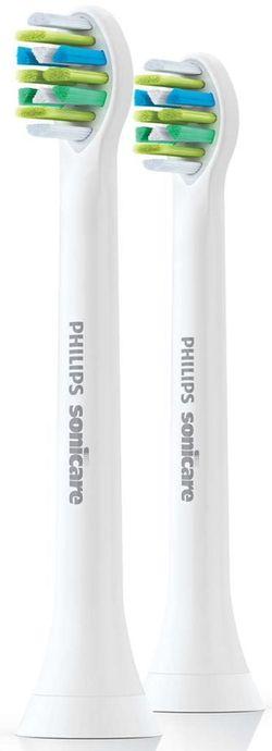купить Аксессуар для зубных щеток Philips HX9012/07 в Кишинёве