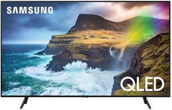 """cumpără Televizor QLED 65"""" Smart Samsung QE65Q77RAUXUA în Chișinău"""