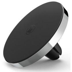 купить Аксессуар для моб. устройства Hama 210508 MagLock Vent в Кишинёве