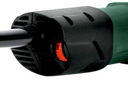 Углошлифовальная машина Metabo WEV 850-125 (603611000)