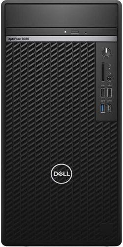 cumpără Bloc de sistem PC Dell OptiPlex 7080 (273517860) în Chișinău