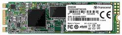 M.2 SATA SSD  256GB Transcend