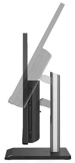 Sistem Desktop Lenovo V30a-24IML (11FT005RRU)