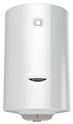 Бойлер Ariston Pro1 R 80 VTS 1.8K (3201815)