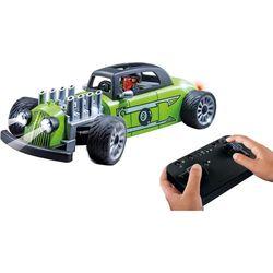 cumpără Jucărie Playmobil PM9091 RC Roadster în Chișinău