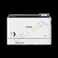 Printer Canon i-SENSYS LBP663Cdw