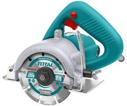 Плиткорез (Резак) электрический Total TS3141102