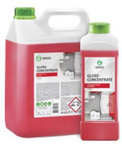 Agent de curățare concentrat Gloss Concentrate 1l