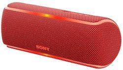 cumpără Boxă portativă Bluetooth Sony SRSXB21R în Chișinău