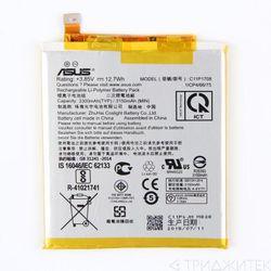 Аккумулятор для ASUS Zenfone 5  (original )