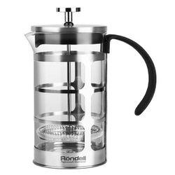 cumpără Infuzor ceai Rondell RDS-708 în Chișinău