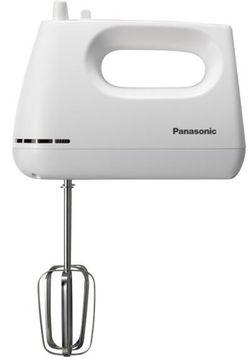 cumpără Mixer Panasonic MK-GH3WTQ în Chișinău