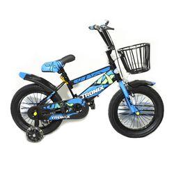 """Велосипед Tronix 14"""" VL-377"""