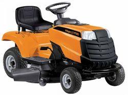 Tractor cu coasă Villager VT 985