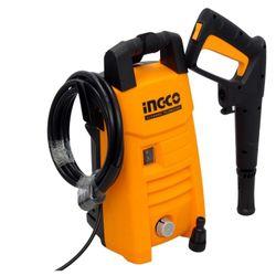 Masina de spalat cu presiune INGCO HPWR12001