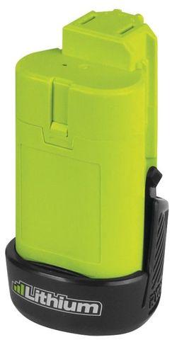 Acumulator pentru scule electrice Ryobi BSPL1213
