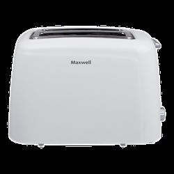 Maxwell MW-1504