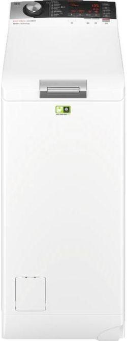 cumpără Mașină de spălat verticală AEG LTX8C373E Lavamat în Chișinău