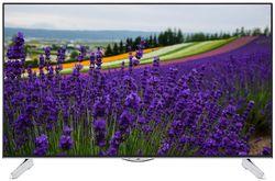 """cumpără Televizor LED 49"""" Smart JVC LT-49VU73K în Chișinău"""