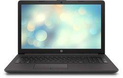 HP 255 G7 (15.6