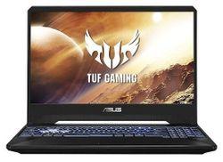 cumpără Laptop ASUS FX505DT-HN450 în Chișinău