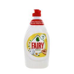 Fairy Mușețel, 400 ml