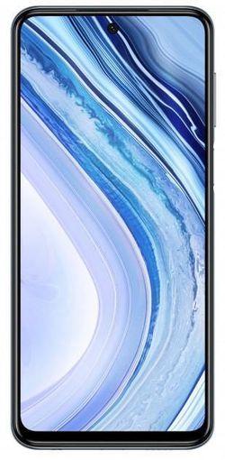 купить Смартфон Xiaomi Redmi Note 9 Pro 6/64Gb Gray в Кишинёве
