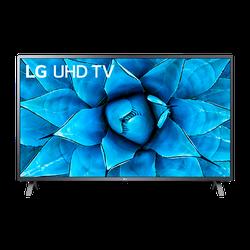 TV LG 50UN73506LB