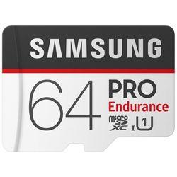 cumpără Card de memorie flash Samsung MB-MJ64GA/RU în Chișinău
