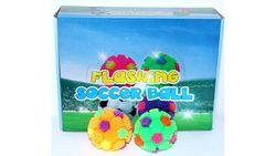 Мяч футбольный резиновый D1511-1276 (5470)