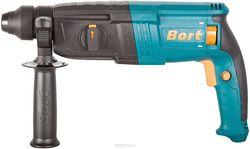 Ciocan rotopercutor Bort BHD-920X