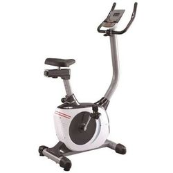Электромагнитный велотренажер (макс. 120 кг) Spartan 994 (3512) (под заказ)