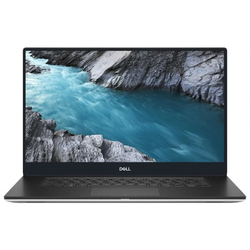 Laptop Dell Inspiron 15 7590 Black (i7-9750H 8Gb 512Gb W10)