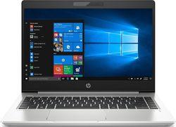 cumpără Laptop HP ProBook 440 G6 (6MS68EA#ACB) în Chișinău