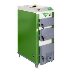 Твердотопливный котел DREWMET DREX 14 kW 1.3